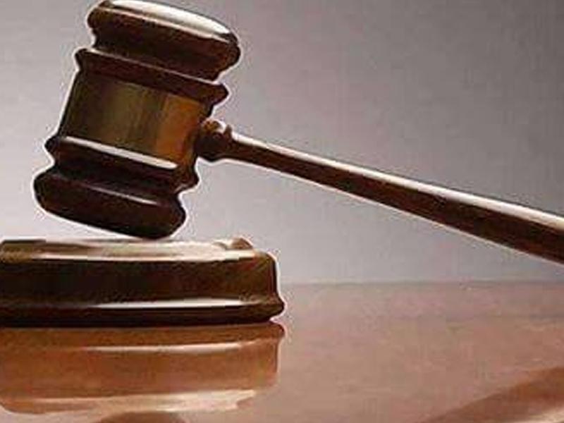 Kumpas Davalarının Savcı ve Hakimlerine Soruşturma