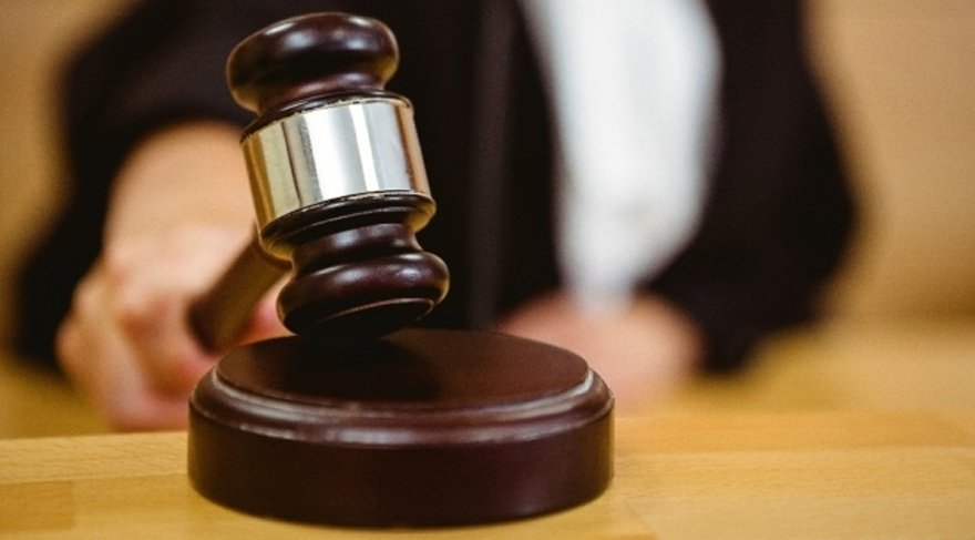 Ergenekon Davasının 3. Duruşması 26 Nisan 2018 tarihine ertelemiştir.