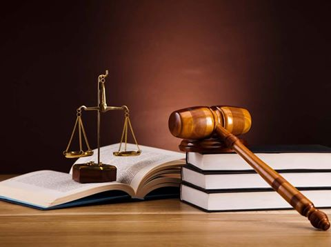 28 Şubat Davasının 93. Duruşması 21 Aralık 2017 Perşembe günü saat 10.00'da Ankara Adliyesi 5. Ağır Ceza Mahkemesinde yapılacaktır.