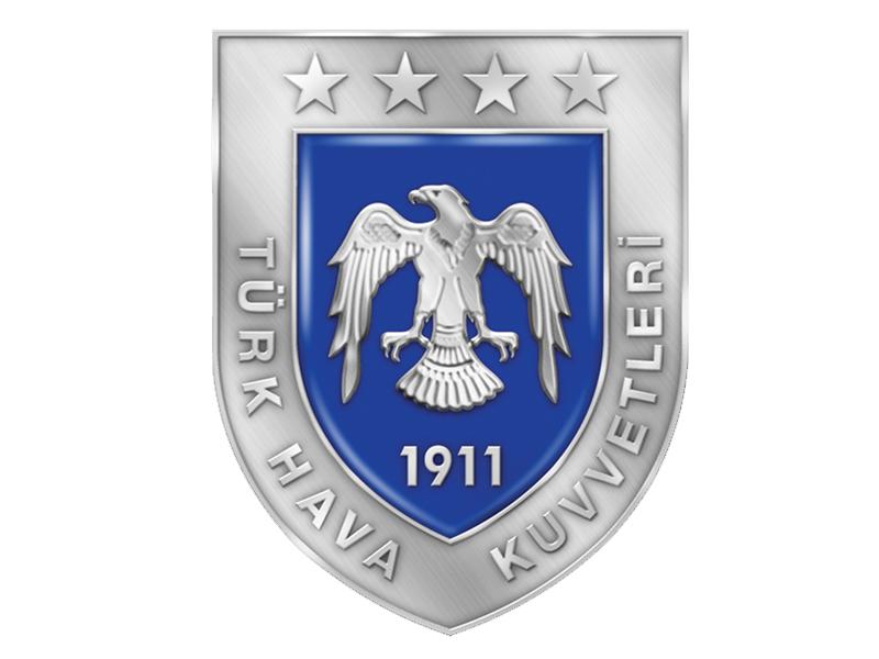Hava Kuvvetleri Komutanlığı 2018 Yılı Özel Eğitim Merkezleri Dönem ve Tarihleri
