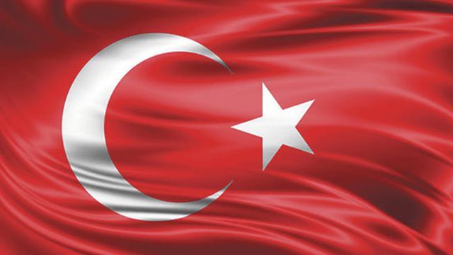 Şehitlerimize Allah'tan rahmet, ailelerine, Silahlı Kuvvetlerimize ve yüce Türk Milleti'ne başsağlığı ve sabır, gazilerimize acil şifalar diliyoruz.