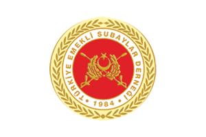 Ergenekon Kumpas Davası Hakkında Açıklama