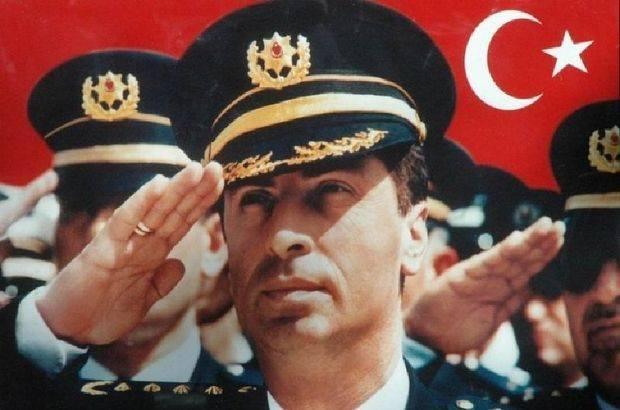 Ali Gaffar OKKAN'ın ölümünün 18. yıl dönümü