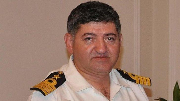 Murat ÖZENALP'i Anma - 1 Mayıs 2019