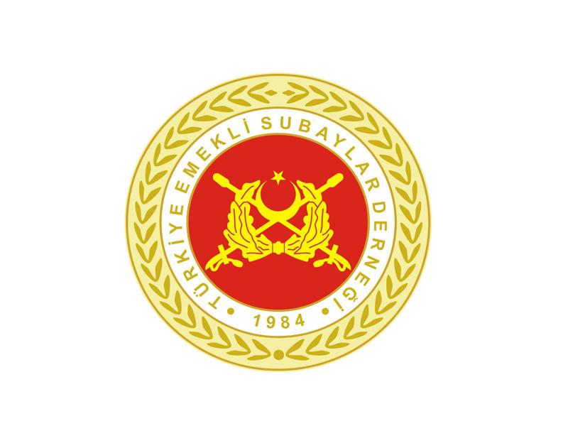 Yeni Askerlik Yasası Teklifi