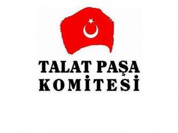 Talat Paşa Komitesi tarafından sempozyum düzenlenecektir.