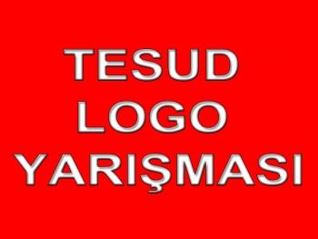 TESUD Logo Yarışması 5 Nisan'da Başlıyor.
