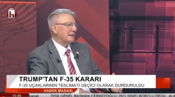 Halk Tv - 14 Ağustos 2018