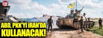 Yeniçağ Gazetesi / 16 Kasım 2018