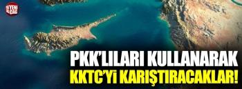 Yeniçağ Gazetesi / 12 Aralık 2018