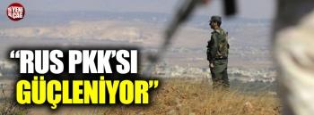 Yeniçağ Gazetesi / 29 Aralık 2018