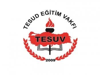 TESUD Eğitim Vakfı