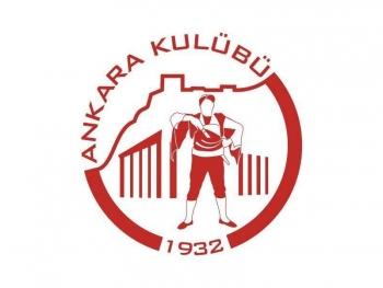 Uluslararası Başkent Ankara Haftası - 05-13 Ekim 2019