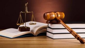 Zirve Kumpası Dinleme Davası Karar Duruşması